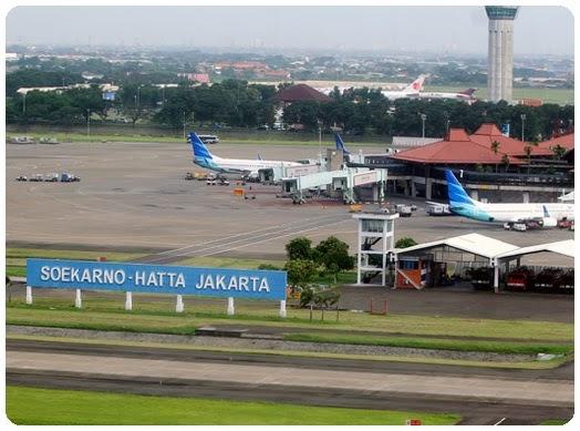 Daftar 19 Hotel Dekat Bandara Soekarno Hatta Jakarta Tangerang Jabodetabek Ini Merupakan Sebuah Informasi Singkat Bagi Anda Yang Sedang Mencari