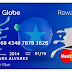 Globe provides new incentives via Globe Rewards, launches Globe Blue with exclusive perks!