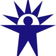 ASFA logo