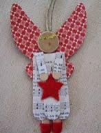 http://translate.googleusercontent.com/translate_c?depth=1&hl=es&prev=search&rurl=translate.google.es&sl=en&u=http://leafandletterhandmade.blogspot.in/2011/12/no-budget-christmas-decor-popsicle.html%3Fm%3D1&usg=ALkJrhiE4jr6HHvWltaIW_0_Dih4ve8foQ