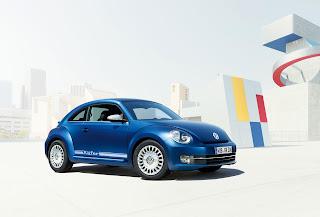 [Resim: Volkswagen+Beetle+Remix+1.jpg]