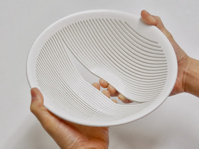 Creative Strainers and Cool Colander Designs (15) 9