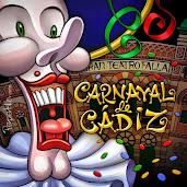 Carnaval de Cádiz .Com