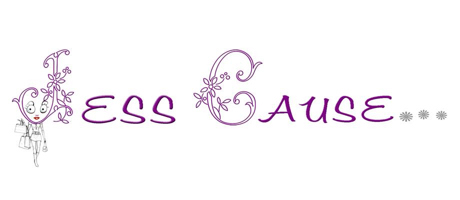 Jess Cause ...
