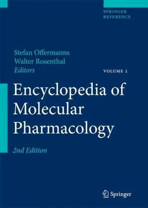 http://www.kingcheapebooks.com/2014/12/encyclopedia-of-molecular-pharmacology.html