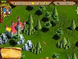 Free Download Games Royal Settlement 1450 For PC Full Version