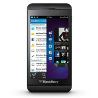 BlackBerry Z10 For AT&T Update Version To 10.1 Now Available