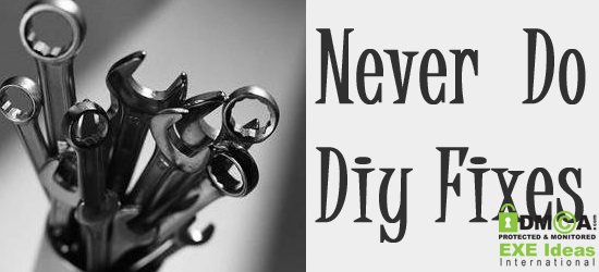 Never-Do--DIY-Fixes