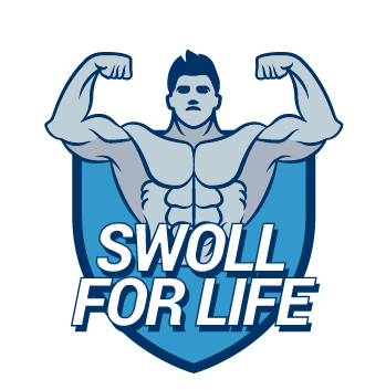 Swoll For Life