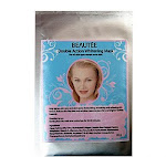Beautee Double Action Whitening Mask