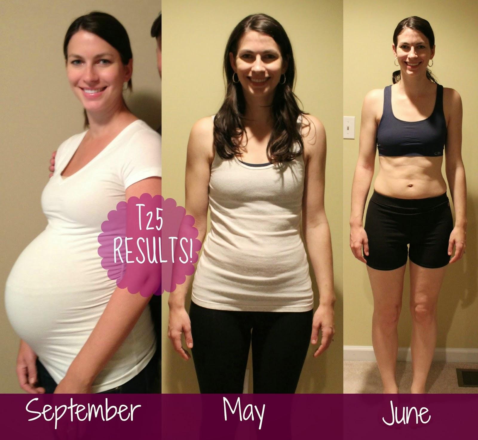 Gnld gr2 weight loss program photo 5