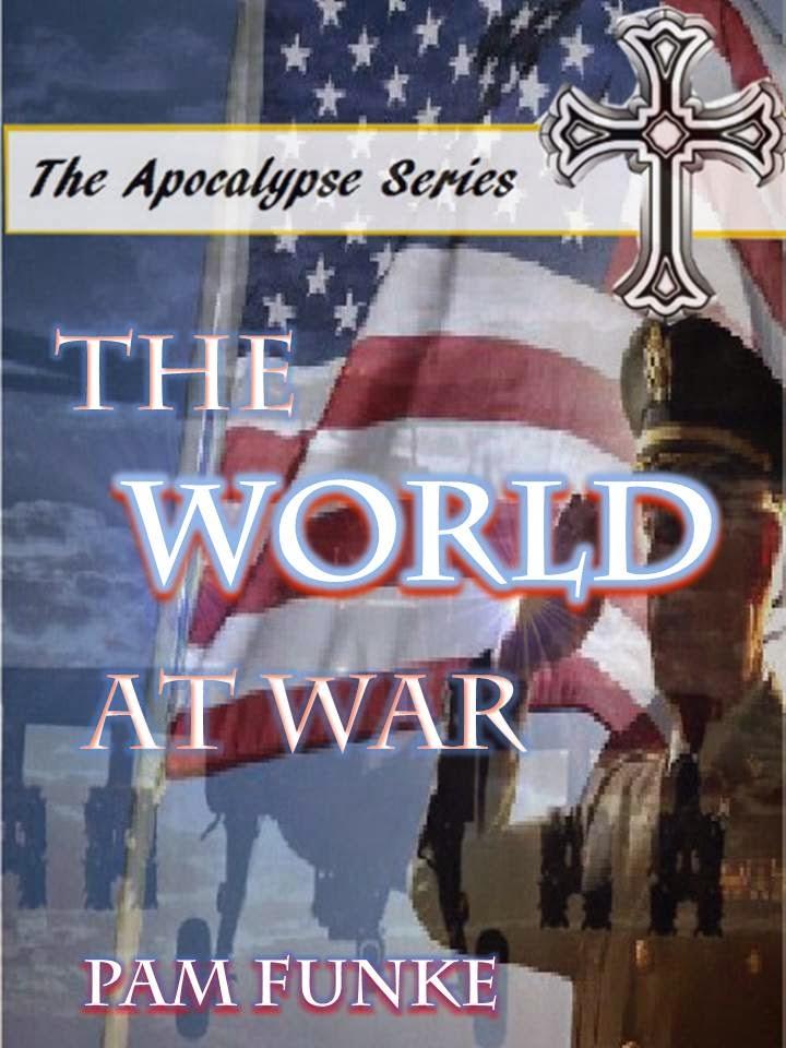 http://theworldatwar2013.blogspot.com/