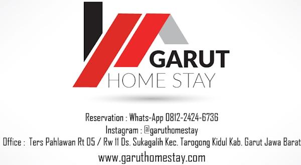 Garut Home Stay 082129001967