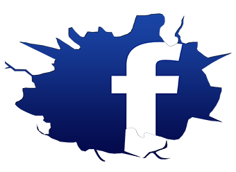 how to create a phishing page for facebook