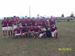 EL ABC DEL RUGBY