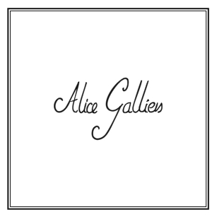 Alice Galliers