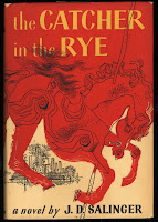 Read The Catcher in The Rye online free