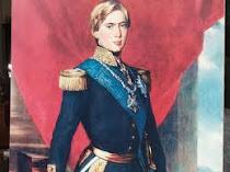 D.Pedro V