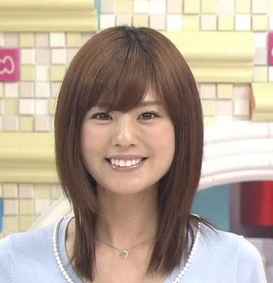 曽田麻衣子の画像 p1_27
