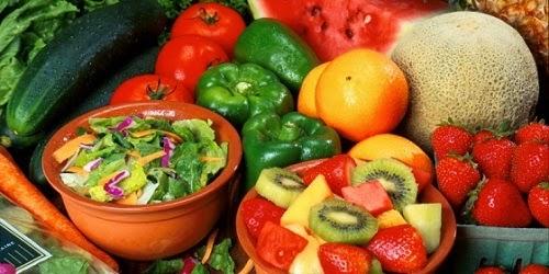 0812 3111 9502 | Cara Menurunkan Berat Badan Dengan Cepat, Cara Memutihkan Kulit Secara Alami, makanan 4 sehat 5 sempurna