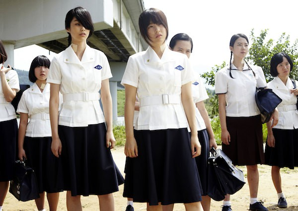 Hot Young Bloods_001