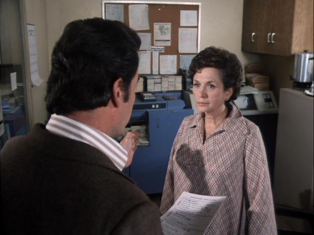 Quot The Rockford Files Quot The Mayor S Committee From Deer Lick