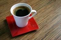 café-liberoalimentos