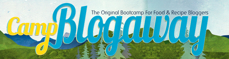 http://campblogaway.com/