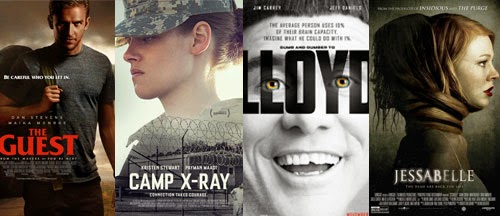 new-posters-the-guest-camp-x-ray-dumb-and-dumber-to-jessabelle