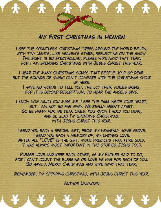 amazing grace my chains are gone org my first christmas