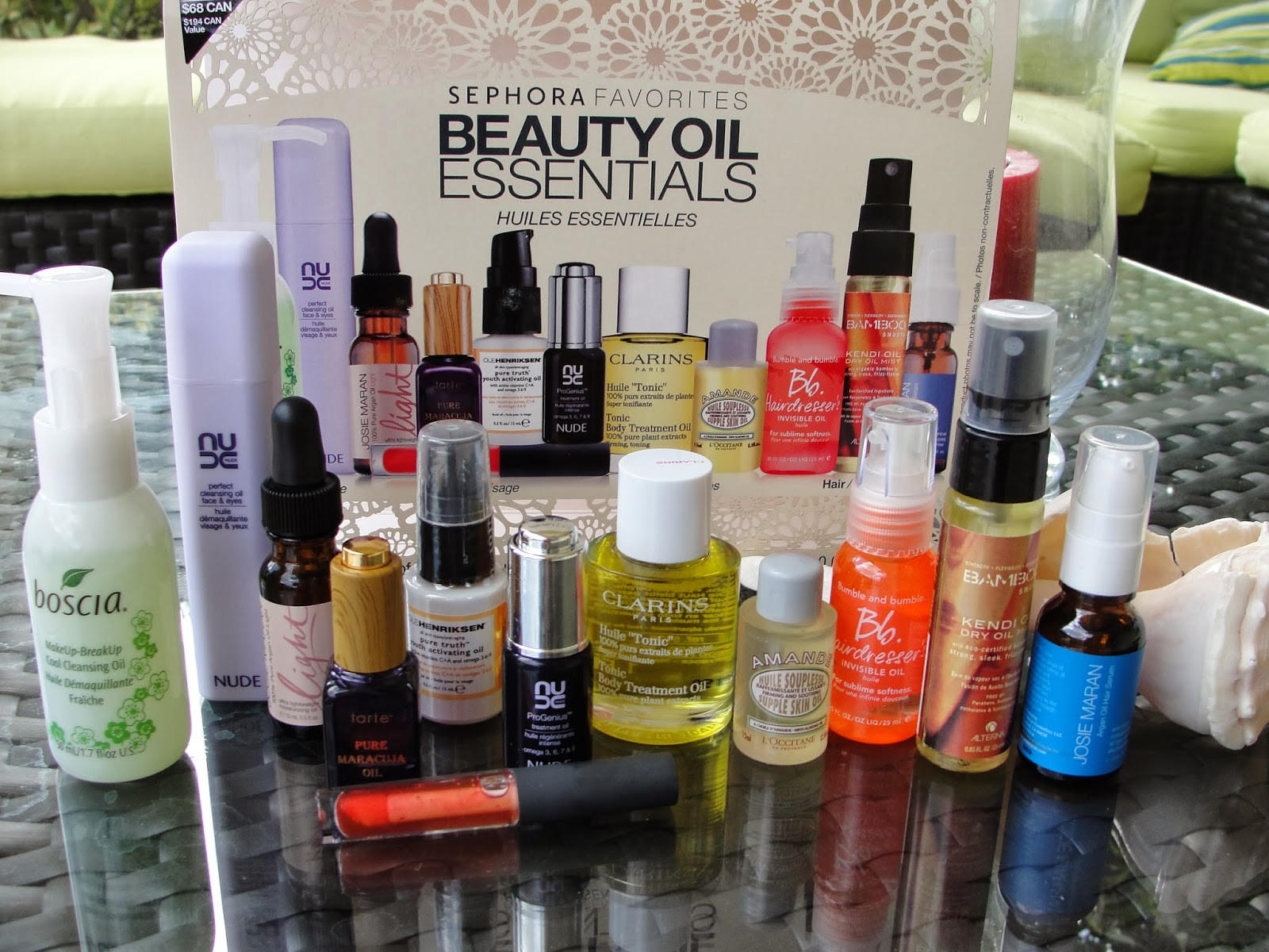 Online shopping from a great selection at Beauty & Personal Care Store.