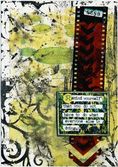 http://sbartist.blogspot.com/2013/09/you-do-not-have-to-art-journal-play.html