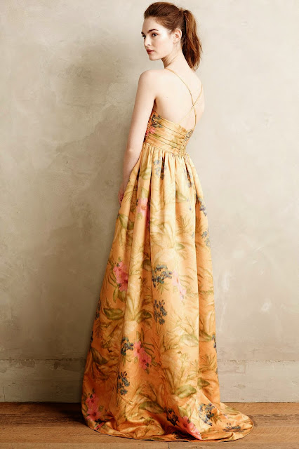 Savan Jacquard Gown collections :* , beauty above expectation