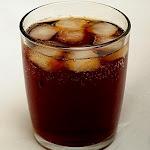 Study: Sugary Drinks May Reduce Stress