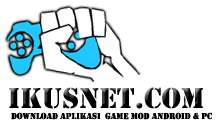 iKusnet | Download Gratis Game dan Aplikasi Terbaru
