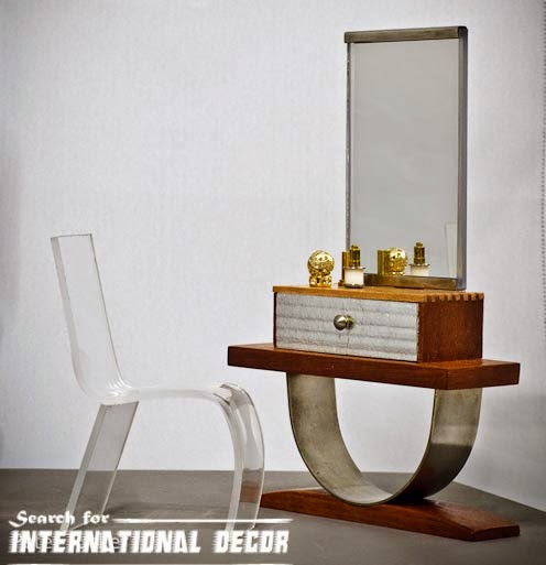 modern dressing table mirrors and designs international
