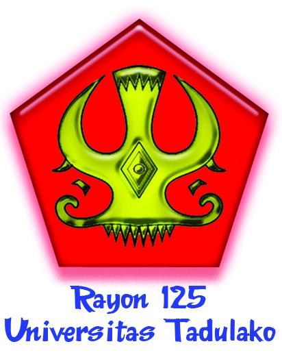 Berikut undangan disampaikan kepada peserta PLPG 2013 Rayon 125 UNTAD