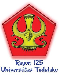 kepada peserta PLPG 2013 Rayon 125 UNTAD Provinsi Sulawesi Tengah