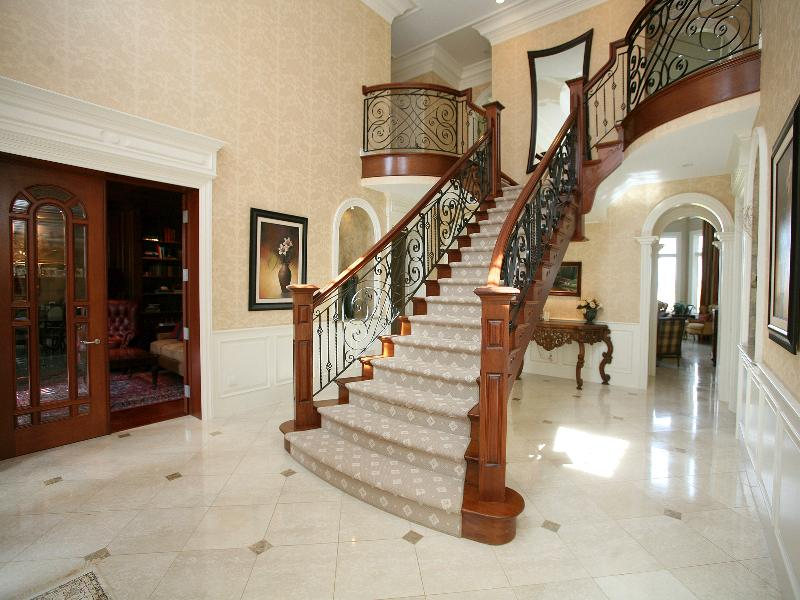 wainscoting stairway with Victorian Gothic Style Mansion Interior on Raised Panel Wainscoting Ideas as well Wainscoting On Stairs together with 339318153164927146 besides Crown Molding And Wainscoting together with Photo.