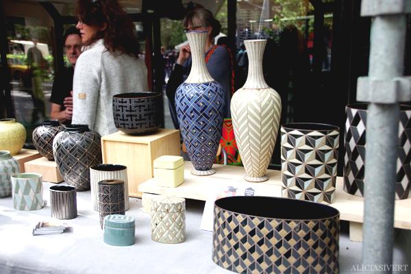 aliciasivert, alicia sivert, alicia sivertsson, stockholm craft fair, konsthantverk, hantverk, utställning, marknad, festival, 2015, bente brosböl hansen