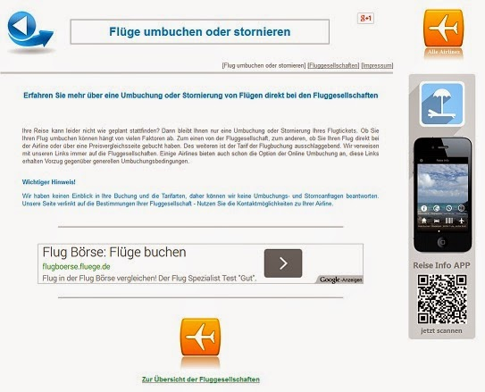 http://www.fluege-umbuchen.de/