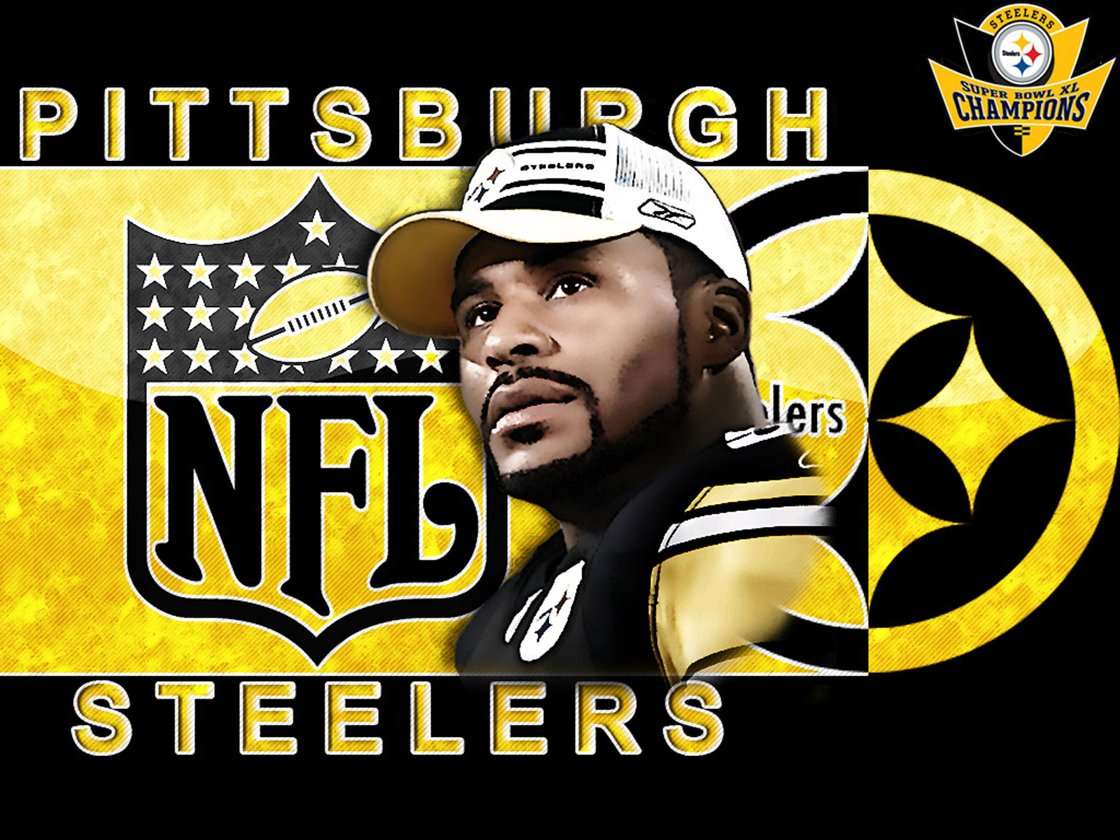 Steelerbettis News Views And Tattoos Pittsburgh Steelers Why Its The