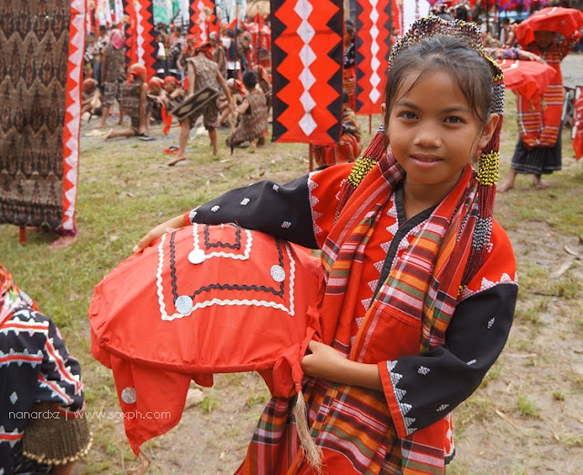 Helobung Festival