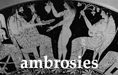 Ambrosies