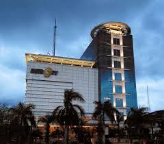 Lowongan Terbaru PT MEDIA TELEVISI INDONESIA Jakarta November 2013