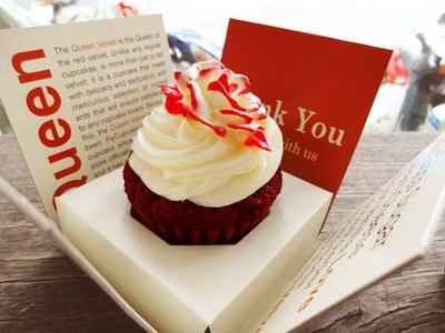 Ưu đãi mừng sinh nhật Fly Cupcake 1 tuổi, khuyen mai sinh nhat, sinh nhat fly cupcake, khuyen mai bakery, tin khuyen mai, khuyen mai an uong, khuyen mai am thuc, dia diem an uong ngon, an uong 365, diemanuong365