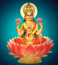 One must perform Puja for Diwali at right Muhurat