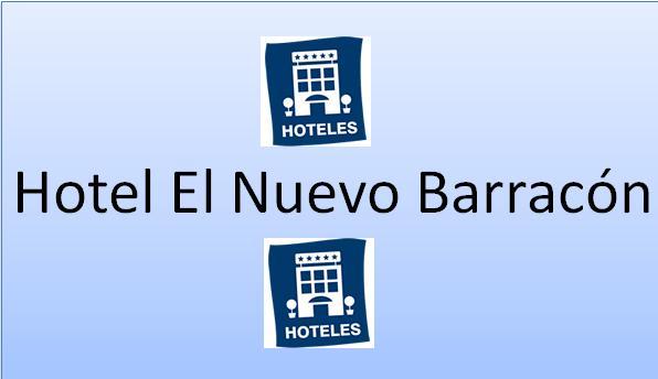 Hoteles Esmeraldas Ecuador