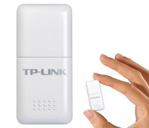 TL-WN723N-wireless-adaptor