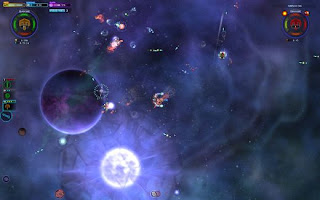 Space Pirates and Zombies v0.9.001 beta cracked-THETA